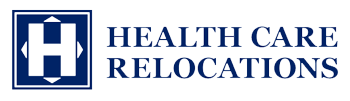 Health Care Relocations