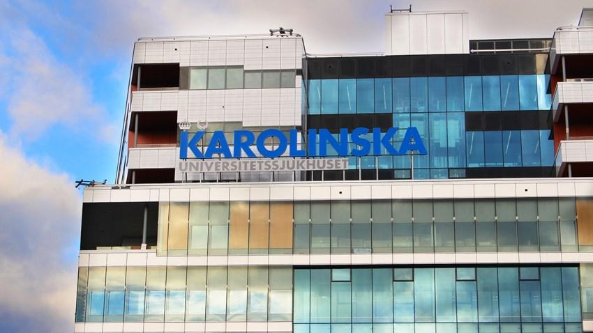 Major Swedish Hospital to Stop Prescribing Puberty Blockers and Cross-Sex Hormones to Children Under 16